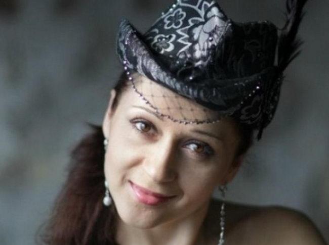 Ольга Лозовая: биография, причина смерти
