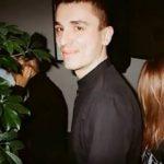 Тагир Вагапов умер в Москве