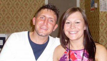 Трагическая смерть: Умерла через мгновение как родила