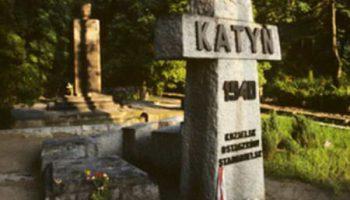Россия через 70 лет признала – Сталин отдал приказ на убийство польских офицеров в Катыни