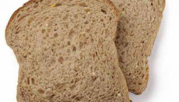 Как найти самый свежий и полезный хлеб в обычном супермаркете