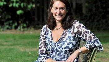 Британка Клэр Аллен страдает от редкого неврологического заболевания – нарколепсии