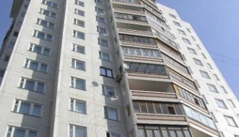 Передел коммунального бизнеса в Украине