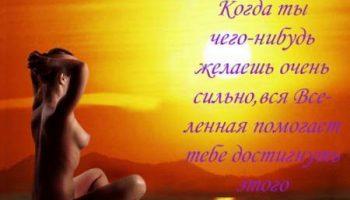 Кто утром не радуется жизни, тот роет себе могилу