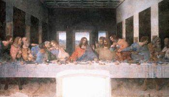Правда и вымысел о Коде Де Винчи и Святом Граале