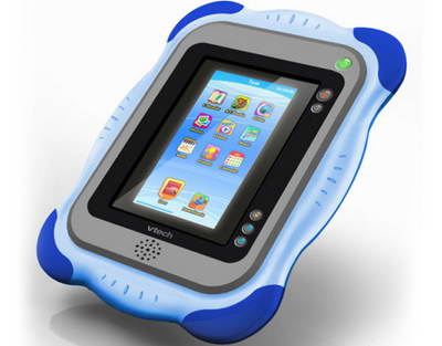 InnoPad