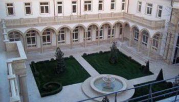 Дворец Путина продали за 350 млн. долларов