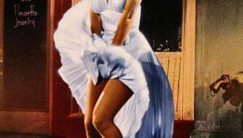 Знаменитое белое платье Мэрилин Монро ушло с аукциона за $4.6 миллионов