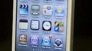 Когда выйдет iOS 11 дата выхода, обновление