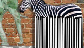 Перспективы применения штрих-кодов ДНК в общественном питании