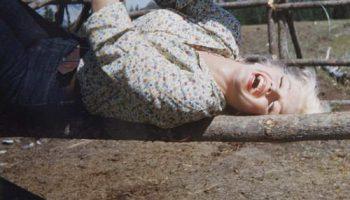 Новые неизвестные фотографии Мэрилин Монро, часть 2