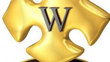 Рекорд Wikipedia – первый человек, который внес 1 миллион правок – Джастин Кнапп