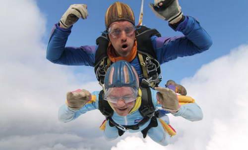 Дафни Бернард 90 прыжок с 3,5 км