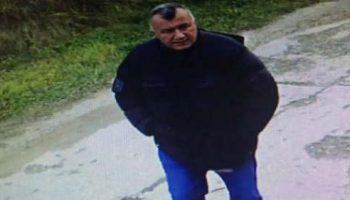 Биография Амирана Георгадзе стрелка из Красногорска