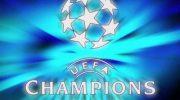 Марибор – Спартак 13 сентября 2017. Лига Чемпионов УЕФА. Группа Е