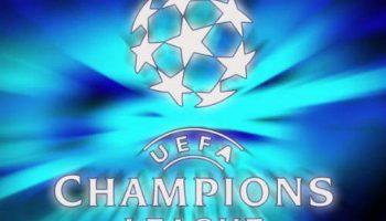 Зенит – Лион 20 октября 2015, онлайн трансляция лиги чемпионов