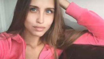 «Дом-2»: Гуф и Настя Киушкина расстались