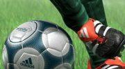 Футболист «Реала» и игрок сборной Франции Карим Бензема арестован