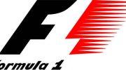 Формула-1 01.09.2017. Гран-при Италии. Свободная практика 1, 2