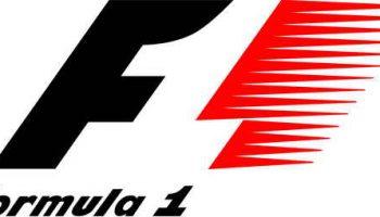 Гран при Абу-Даби 26 ноября 2017. Формула 1. Завершение сезона