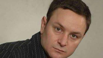Алексей Гришин. Смертельное ДТП на квадроцикле в Подмосковье