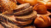 Какой сегодня праздник 29 августа Ореховый спас