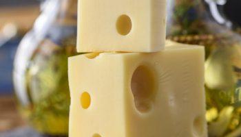 Сыр признан «суперпродуктом», польза сыра