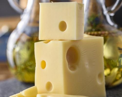 сыр еда