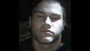 Перестрелка в Краснодаре: подробности задержания подозреваемого в нападении