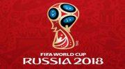 ЧМ-2018 Болгария – Швеция 31 августа 2017. Канал: Матч Футбол 1