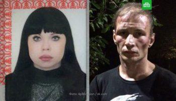 Семья людоедов из Краснодара съела 30 людей