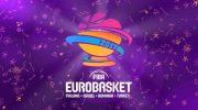 Россия – Латвия 05.09.2017. Евробаскет-2017
