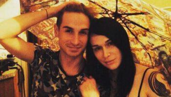 Илона Новоселова умерла. Причина смерти