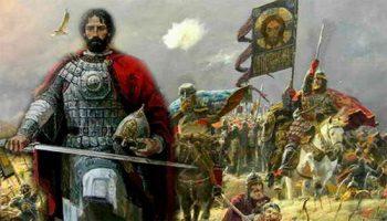 Чем знаменателен Дмитриев день 8 ноября в народном календаре