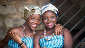 Женское обрезание у девушек – что это? История, последствия для здоровья, фото до и после