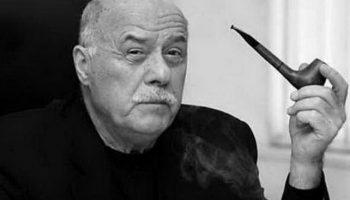 Станислав Говорухин умер 14 июня. Биография