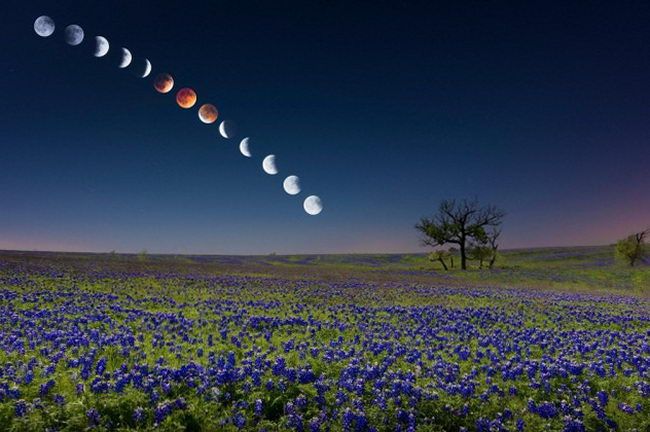 Лунный календарь на сегодня 30 июня 2018 года