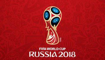 Скандал на ЧМ-2018: FIFA отказывается публиковать данные допинг-тестов сборной России