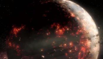 Почему на 16 августа 2018 года объявили конец света