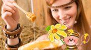 14 августа праздник: Медовый спас, традиции, приметы и обычаи