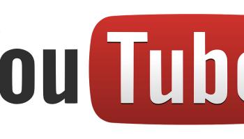 Youtube составил рейтинг самых популярных песен лета 2018