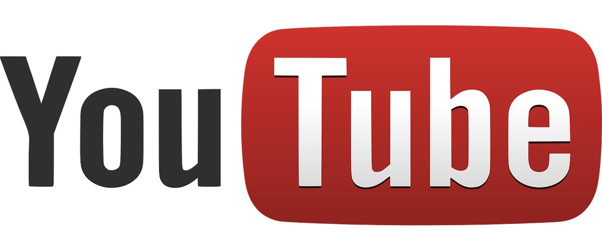 Youtube выбрал лучшие песни лета