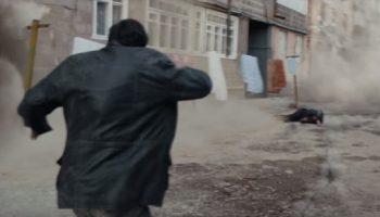 Землетрясение в Челябинске, Уфе. Что происходит на Урале?