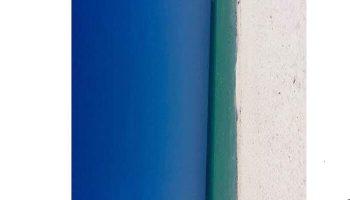 Пляж или дверь? Пользователи обсуждают новую оптическую иллюзию