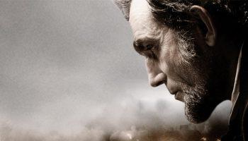 Авраам Линкольн: биография, личная жизнь, фото