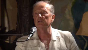 Смерть Михаила Задорнова: болезнь, причина