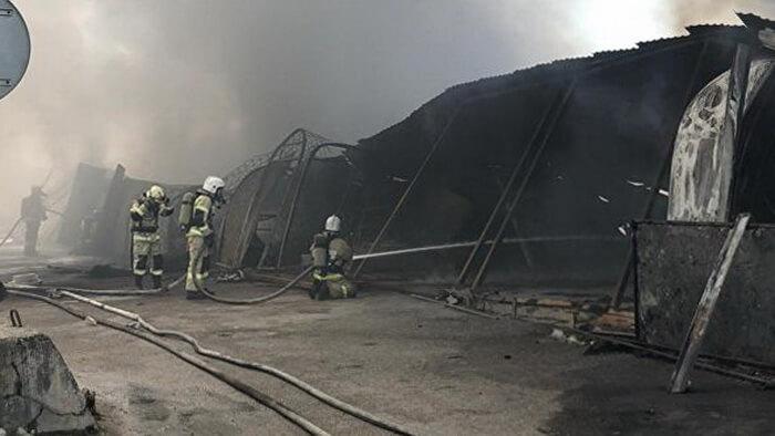 Землетрясение в Пятигорске, Ессентуках и Минеральных Водах