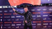 Евровидение 2019: Смотреть онлайн, порядок выступления