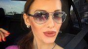 Екатерина Бобкова свидетель по делу Кокорина и Мамаева выпала из окна. Подробности в видео