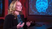 Дочь Путина Катерина Тихонова получила ученую степень кандидата наук